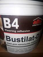 Клей Бустилат-Д-4 Дивоцвет 1,2 кг
