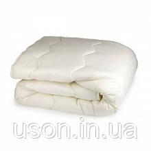 Одеяло силиконовое стеганное Relax Лето Viluta