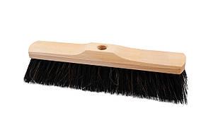 Щетка конский волос DV - 350 мм