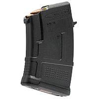 Магазин Magpul для АК 7,62х39 на 10 патронов (MAG657)