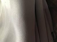 Ткани для рукоделия остатки шторной ткани цвет мокко