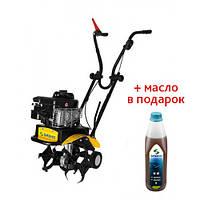 Культиватор Sadko T-380 B&S