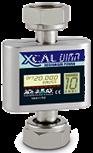 """XCAL DIMA 1/2"""" (для отопительных и водонагревательных приборов и систем)"""