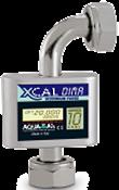 """XCAL DIMA L 1/2"""" (для отопительных и водонагревательных приборов и систем)"""