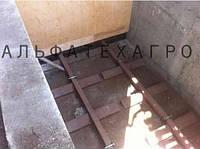 Механизированный склад «Живое дно», фото 1