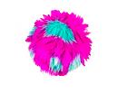 Интерактивная игрушка Tiny Furries Пушистик Амбер, фото 2