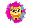 Интерактивная игрушка Tiny Furries Пушистик Амбер, фото 3