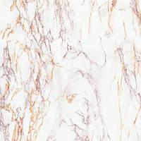 Самоклейка Мрамор коричневый 200-2455