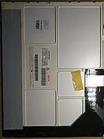 "Матрица 14.1"" TX36D79VC1CAB для ноутбука"