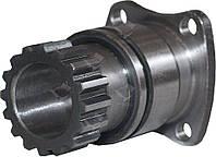 Фланец 72-2209014 промежуточной опоры карданного вала МТЗ-82 ТАРА фланец промопоры