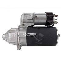 Стартер ПД-10, П-350 12В 0,67 кВт СТ-362 (СТ362А-3708)