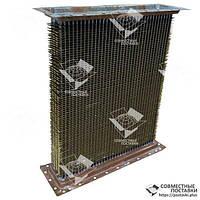Сердцевина 70-1301020 радиатора МТЗ 4-рядная медная, фото 1