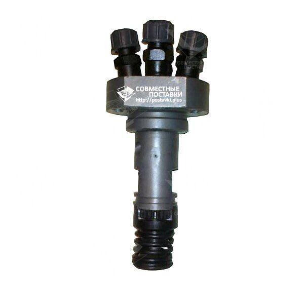 Секция высокого давления Т-40, Д-144 21.1111010-10