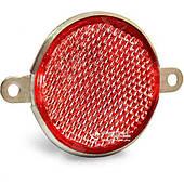 Светоотражатель ФП-310-3.04.31.010 (красный)