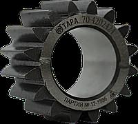 Сателіт 70-4202424 ВОМ МТЗ-80 ТАРА