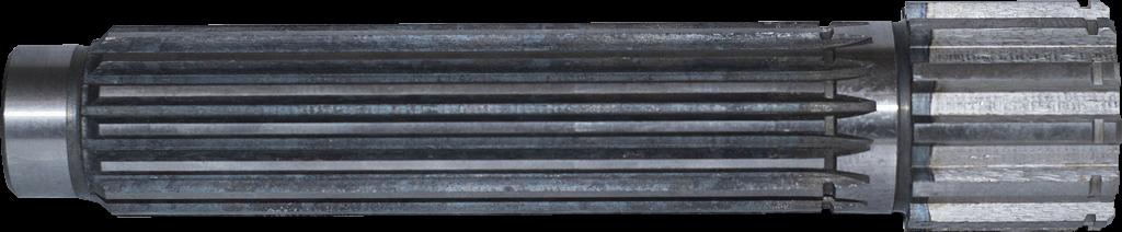 Первичный вал 48-1701032-А МТЗ-80 ТАРА