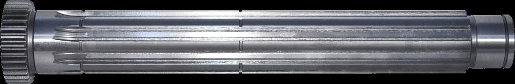 Первичный вал 150.37.104-4 Т-150 ТАРА