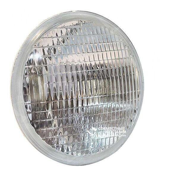 Оптический элемент фары задней рабочей ФГ-304М для МТЗ, ЮМЗ, Т-40, Т-25, Т-16
