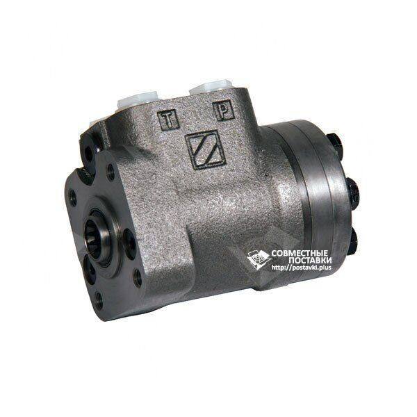 Насос-дозатор 160А15 для МТЗ-1221 (аналог Д00.05.00.005, HKUS160/4-140MX/3, SUB 160)