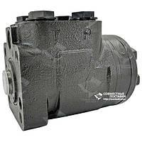 Насос-дозатор 100А15СП для МТЗ-80, МТЗ-82, ЮМЗ (аналог Д00.05.00.003, HKUS100/4-160MX/3, SUB 100), фото 1