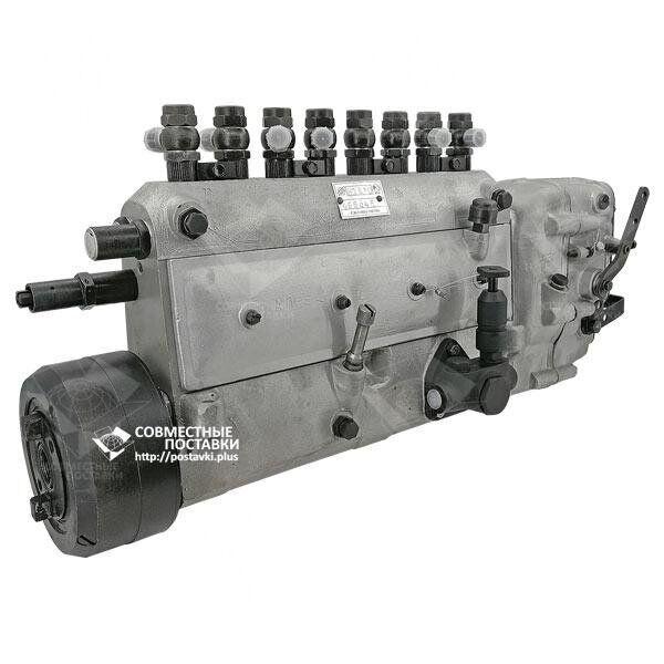 Насос топливный ЯМЗ-238М2 80.1111005-30