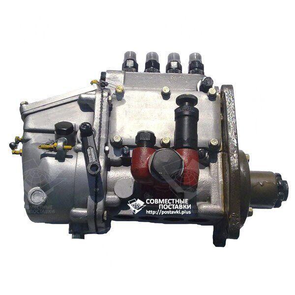 Насос топливный 4УТНМ-1111005 (ЮМЗ)