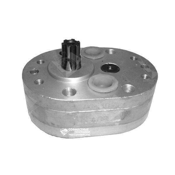 Насос НМШ25П/ПА (алюминиевый корпус)