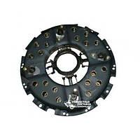 Муфта сцепления (корзина) СМД-60 150.21.022-2А реставрация