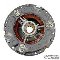 Муфта сцепления (корзина) СМД-18 А52.22.000 новая, фото 1