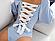 Женский боди Анжелика маркиза ангелов с шнуровкой, фото 5