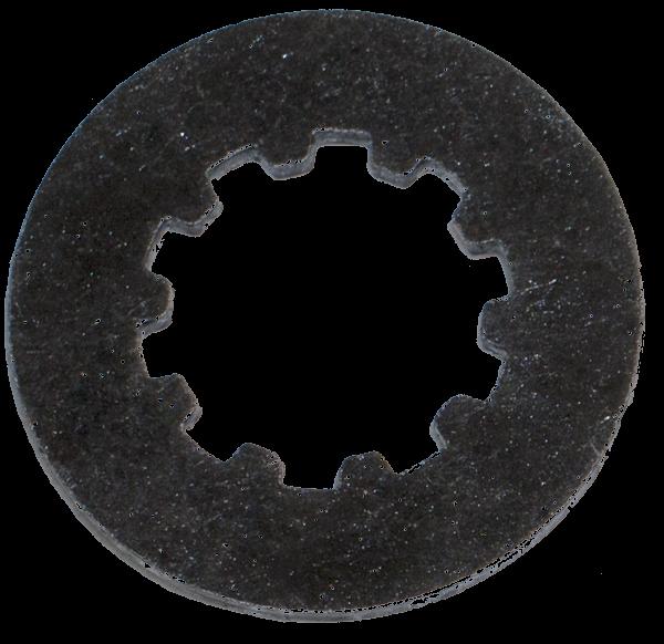 Диск 72-2209027 промежуточной опоры карданного вала МТЗ-82 ТАРА диск промопоры