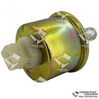 Датчик давления масла МТЗ ДД-6-М