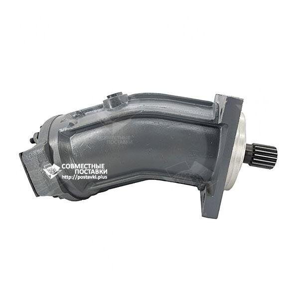 Гидромотор / Гидронасос 310.3.56(00, 03, 04)