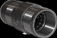 Втулка 72-2209012 промежуточной опоры карданного вала МТЗ-82 ТАРА