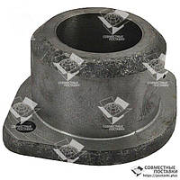 Втулка 50-3001021 цапфы МТЗ, Д-240 большая нижняя металл