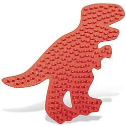 """Основа для термомозаики """"Динозавр"""" SES Creative"""