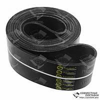 500-1101220810 Agro-Belt(S) Welger AP51 (brak zamiennika Gates)