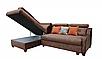 "Угловой диван "" Венето "", фото 2"
