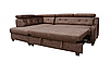 "Угловой диван "" Венето "", фото 3"