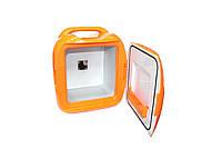 Мини-холодильник автомобильный Cong Bao CB-D008 7.8L литра