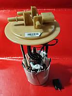 Топливный насос Мерседес Спринтер 0580203007, фото 1