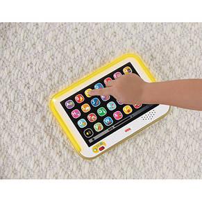 Умный планшет с технологией Smart Stages, фото 2