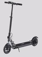"""Электросамокат 8"""" VLT-ESM-02, 350Вт, 36В 7.8А/ч, задний привод, амортизационный, дисплей, дисковый тормоз"""