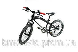 АКЦИЯ! Оригинальный детский велосипед BMW Junior Cruise Bike 20