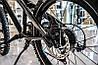 АКЦИЯ! Оригинальный детский велосипед BMW Junior Cruise Bike 20, фото 4