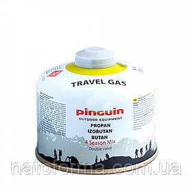 Газовий балон Pinguin Gas Cartridge 230