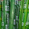 Агроволокно Agreen 17 г/м2 1.6м * 100м, фото 2