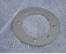 Шайба замковая задней ступицы КамАЗ 5320-3104082