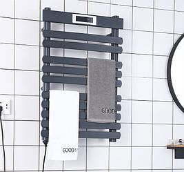 Електричний полотенцесушитель Dolly RD-154