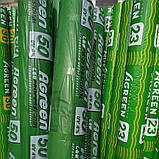 Агроволокно Agreen 19 г/м2 1.6м * 100м, фото 2